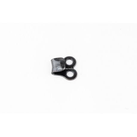 Крючок обувной KOB-12