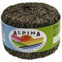 Пряжа Alpina ZLATO